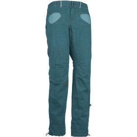 E9 Rondo X2 Bukser Herrer, blå